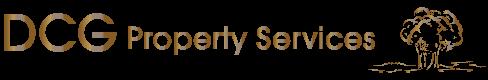 DCG Property Services Logo